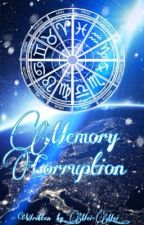 Memory Corruption by _m-mariii_