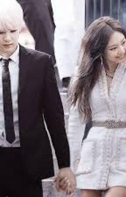 Đọc truyện Yoonnie ver / Chủ nhân xin ngài đừng chọc tôi