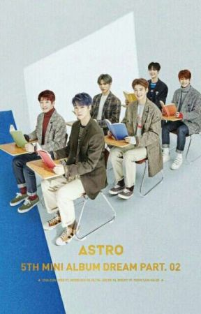 K-Pop Boy Group Ranking - SEVENTEEN Ranking - Wattpad