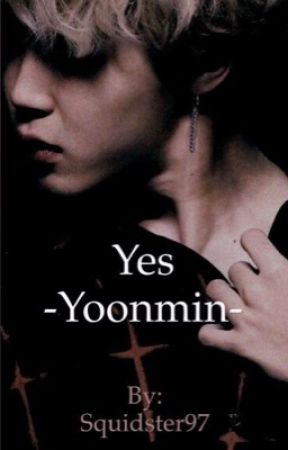 Yes // Yoonmin by squidster97