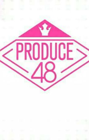 Lirik Lagu Produce48 (IZONE) - Mamma Mia ver japan - Kara