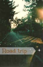 Road trip by MissTop40