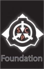 SCP Foundation by RZBlackstone
