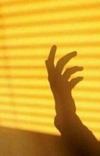 golden hour. - khiphop  by dopelexa