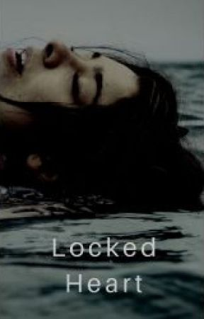 Locked Heart   The Vampire Diaries by sj4321