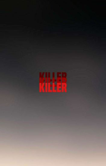 Killer +taekook ( On Hold )