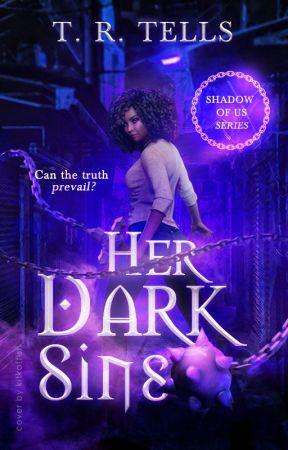 Her Dark Sins by tellsbooks