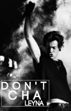 don't cha ➢ styles by vintedge