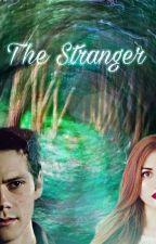 The Stranger ~ Stydia (SOSPESA) by angela_stilinski