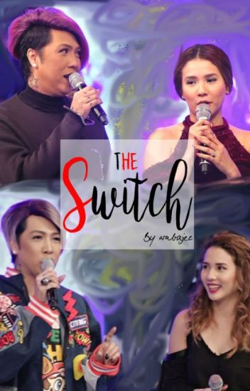The Switch (ViceRylle)