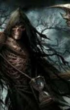 My personal horror stories by K-popFan4Life3865