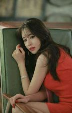 Park Jiyeon Story [NC] by jiyipark2_