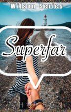 Superfar by JhoyeonGE