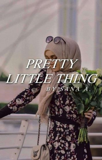 Pretty Little Thing   ✓