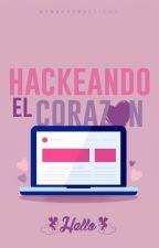 Hackeando el corazón by Hello_Heart