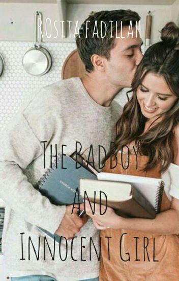 The BadBoy And Innocent Girl