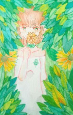 Đọc truyện -My Little Artbook Pt.2 [END] -