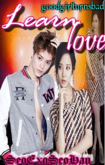 Seohyun Luhan dating 2014 Bianca brandolini dating