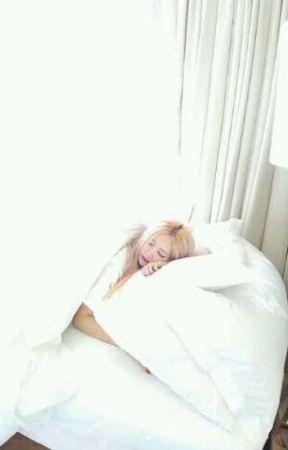 [FanFic] Cô Vợ Trên Danh Nghĩa (Ssokyul) by ssokyul_minyeon2k4