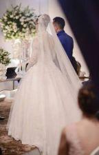 O casamento do meu ex by tatithaina