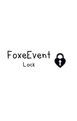 Lock: Event [Full]