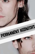 Permanent Midnight // LS by ShipperWriter
