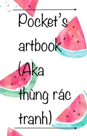 ☆-_Artbook_-★ by smallpocket34