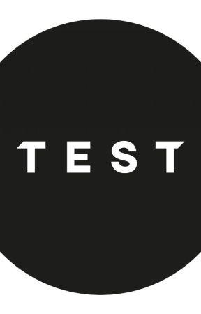 Test by Tsundere_LGBT