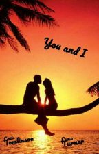 You and I by syncro003