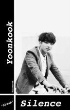 Silence  • Yoonkook Sugakookie by jinxseok