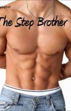 The Step Brother by xXMelodyXx15