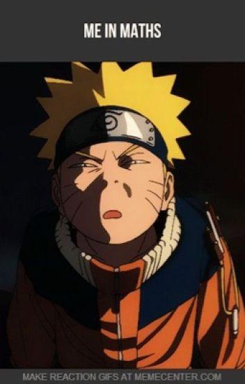 parents return ~ a Naruto fanfic - Gaints553 - Wattpad