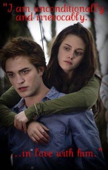 Twilight saga reaction book - Alicia - Wattpad