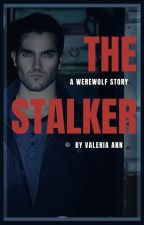 The Stalker by jared1919