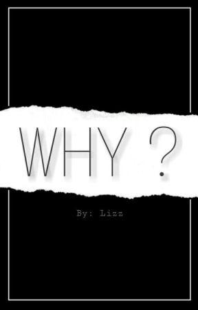 Why ? [LarryStylinson]  by jocelin_styles_horan