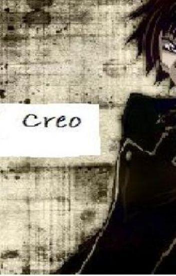Perles of Creo