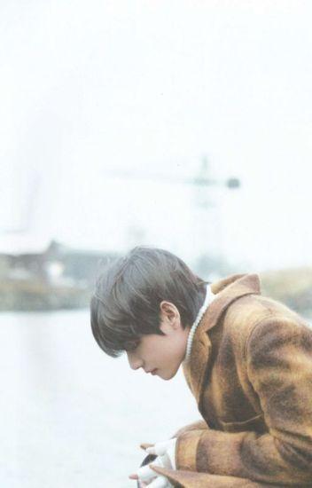 ||• TransFic • TaeGi •|| Series Kim Taehyung & Min Yoongi
