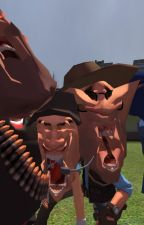 Gmod Is fun by US_ARMY_Private