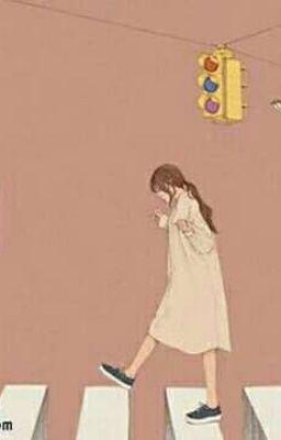 Đọc truyện [ FULL ] Trùng Sinh Chi Kiều Kiều ( Kiều Kiều Trọng Sinh) - Vivian
