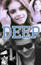 Deep by EsterDiana