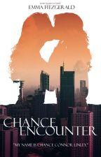 Chance Encounter by EmmaWriting