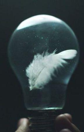 Ⓥⓘⓓⓔⓞ Ⓖⓐⓜⓔⓢ  Draco Malfoy by lcvely_sjns