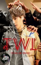 This Wild Love (BTS Suga Fanfic) by RealmSky