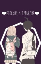 STOCKHOLM SYNDROME// yandere x reader by PinkThotty