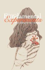 Fundamental Experiments by Hoping4Air