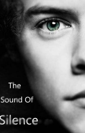 The Sound Of Silence by Neha_Malik