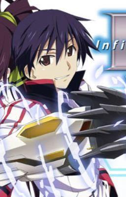 Trapped Inside a Virtual World (Aincrad Arc) - I <3 Mercy