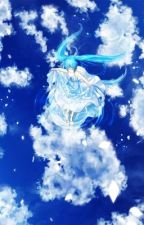 Percy Jackson IMAGINES by ElizabethNino