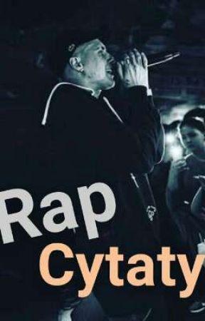 Rap Cytaty Grubson Na Szczycie Wattpad