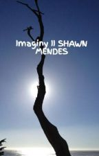Imaginy II SHAWN MENDES by 11zyletaa11